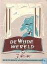 Books - Nowee, Jan - De Wijde Wereld