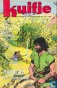 Comic Books - Kuifje (magazine) - Kuifje 12