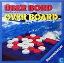 Board games - Over board - Over board