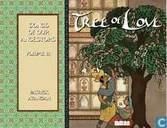 Bandes dessinées - Verhalen van onze voorvaderen, De - Tree of Love