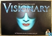 Board games - Visionary - Visionary