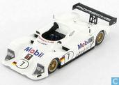 Porsche LMP1-98 (TWR)