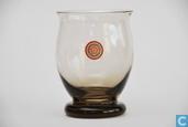 Glas / kristal - Kristalunie - Strato Waterglas groot