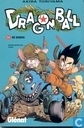 Comic Books - Dragonball - De demon
