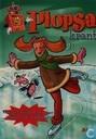 Strips - Plopsa krant (tijdschrift) - Nummer  34
