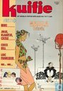 Strips - Kuifje (tijdschrift) - Kuifje 15
