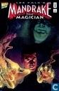 Mandrake the Magician 1