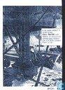Strips - Paul Panter [persfotograaf] - Paul Panter in: De duivelswagen
