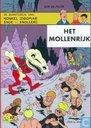 Bandes dessinées - Oncle Zigomar - Het mollenrijk