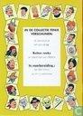 Comic Books - Nonkel Zigomar, Snoe en Snolleke - Het mollenrijk