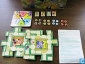 Board games - Zippidy Zoo - Zippidy Zoo