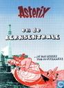 Asterix en de kernsentrale... of het recht van de sterkste
