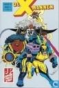 Bandes dessinées - X-Men - Omnibus 10 - Jaargang '94