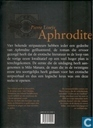 Comic Books - Aphrodite - Aphrodite 1