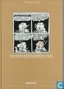 Comic Books - Opportunisten, De - De opportunisten XVII