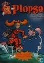 Comics - Plopsa krant (Illustrierte) - Nummer  37