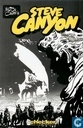 Bandes dessinées - Steve Canyon - 1950