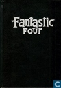 Strips - Fantastic Four - Volume 7