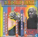 Disques vinyl et CD - Marsalis Family - A Jazz Celebration