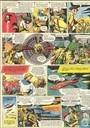 Comics - Arend (Illustrierte) - Arend 26