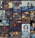 Disques vinyl et CD - Creedence Clearwater Revival - Cosmo's Factory