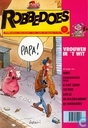 Comic Books - Robbedoes (magazine) - Robbedoes 2756