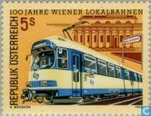 100 years of Viennese local job