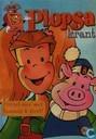 Comic Books - Plopsa krant (tijdschrift) - Nummer  39