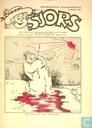 Strips - Sjors [BEL] (tijdschrift) - Sjors 03-15