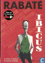 Comic Books - Ibicus - Ibicus