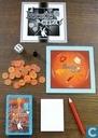 Board games - Feestje en zo - Feestje en zo