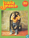 Comics - Jamin Junior (Illustrierte) - Nummer  24