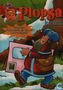 Bandes dessinées - Plopsa krant (tijdschrift) - Nummer  40