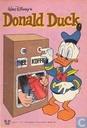 Strips - Donald Duck (tijdschrift) - Donald Duck 23