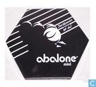 Abalone mini