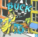 Vinyl records and CDs - Buck - Buck