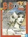 Comic Books - BoDoï (tijdschrift) (Frans) - BoDoï - Le magazine de la bande dessin2e