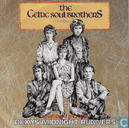 Platen en CD's - Dexys Midnight Runners - The Celtic Soul Brothers