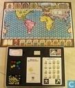 Board games - Koop- en Kaapvaartspel - Koop- en Kaapvaartspel