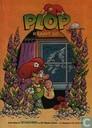 Comics - Plop krant (Illustrierte) - Nummer  20