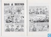 Comics - Appèl (Illustrierte) - Appèl 212
