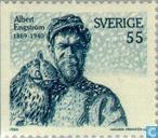Engström