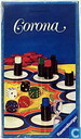 Jeux de société - Corona - Corona
