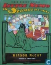 Comics - Little Nemo - The complete Little Nemo in Slumberland - Volume I: 1905-1907