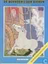 Bandes dessinées - Boerderij der dieren, De - De boerderij der dieren