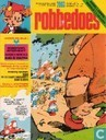 Comic Books - Robbedoes (magazine) - Robbedoes 2003