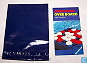 Board games - Over board - Over board