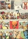 Bandes dessinées - Arend (magazine) - Arend 2