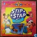 Disney - Stip Stap