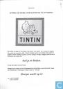 Comic Books - Sapristi!! (tijdschrift) - Nr 12, mei 2000